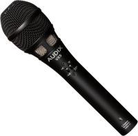 Микрофон Audix VX5