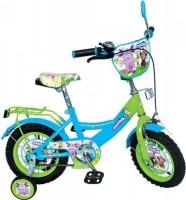 Фото - Детский велосипед Profi LT0050