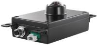 Камера видеонаблюдения Hikvision DS-2CD6562PT