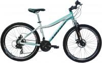 Велосипед Ardis Cleo MTB 26