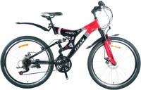 Велосипед TITAN Infinity 26 2016
