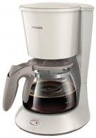 Кофеварка Philips HD 7461