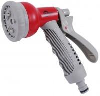 Ручной распылитель Intertool GE-0001