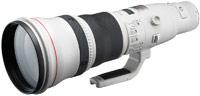 Объектив Canon EF 800mm f/5.6L IS USM