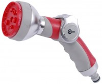 Ручной распылитель Intertool GE-0009