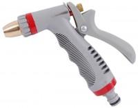 Ручной распылитель Intertool GE-0012