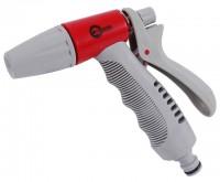Ручной распылитель Intertool GE-0015