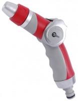 Ручной распылитель Intertool GE-0018