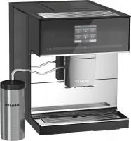 Кофеварка Miele CM 7500