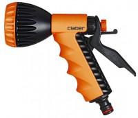 Ручной распылитель Claber 8541