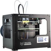 3D принтер Malyan M180