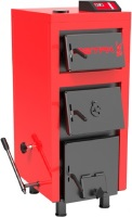 Отопительный котел Retra 5M Plus 10kW 10кВт