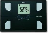 Весы Tanita BC-313