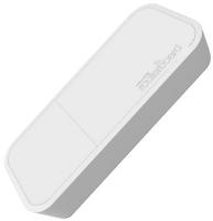 Wi-Fi адаптер MikroTik wAP