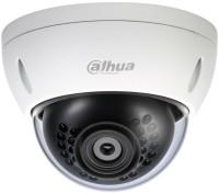 Камера видеонаблюдения Dahua DH-IPC-HDBW4800EP