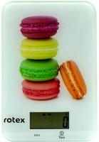 Весы Rotex RSK14-P