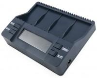Зарядка аккумуляторных батареек Extra Digital BC900