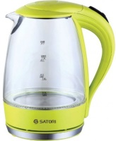 Электрочайник SATORI SGK-4030