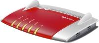 Wi-Fi адаптер AVM 7490