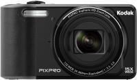 Фотоаппарат Kodak FZ151