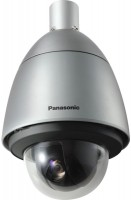 Камера видеонаблюдения Panasonic WV-SW396AE