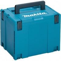 Ящик для инструмента Makita 821552-6