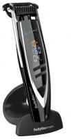 Машинка для стрижки волос BaByliss E 886
