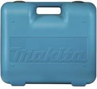 Ящик для инструмента Makita 824572-9