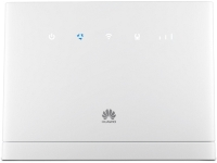 Wi-Fi адаптер Huawei B315s-22