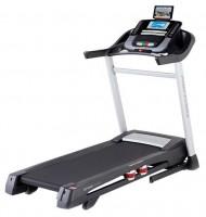 Фото - Беговая дорожка Pro-Form Sport 9.0 S Treadmill