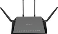 Wi-Fi адаптер NETGEAR D7800