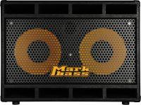 Фото - Акустическая система Markbass Club 600F32