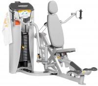 Силовой тренажер Hoist RS-1302