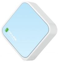 Фото - Wi-Fi адаптер TP-LINK TL-WR802N
