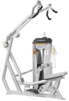 Силовой тренажер Hoist RS-1201