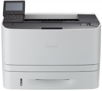 Фото - Принтер Canon i-SENSYS LBP253X