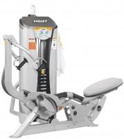 Силовой тренажер Hoist RS-1203