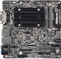 ASROCK J3160DC-ITX WINDOWS 10 DRIVER