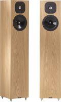 Акустическая система Neat Acoustics Momentum 4i