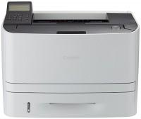 Фото - Принтер Canon i-SENSYS LBP252DW