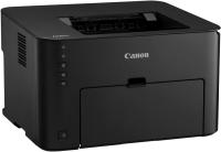 Фото - Принтер Canon i-SENSYS LBP151DW
