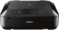 МФУ Canon PIXMA MG5750