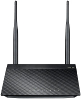 Фото - Wi-Fi адаптер Asus RT-N12 VP