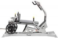 Силовой тренажер Hoist RPL-5403
