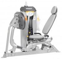 Силовой тренажер Hoist RS-1403