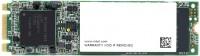 SSD накопитель Intel SSDSCKKW480H6X1