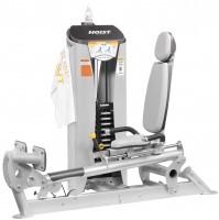 Силовой тренажер Hoist RS-1415
