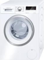 Стиральная машина Bosch WAN 2427E