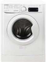 Стиральная машина Indesit E2SE 2150W белый