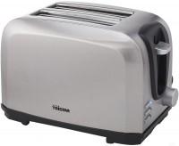 Тостер TRISTAR BR-1026